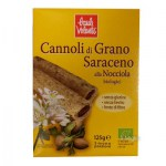 1086_cannoli_detail_big