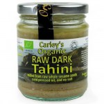 tahini-organic-dark-raw